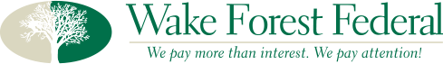 Wake Forest Federal